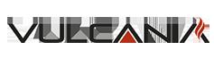 Vulcania Logo